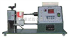 ZBT-10A纸杯杯身挺度测定仪