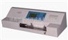 DLS-Z卧式纸张抗张试验机