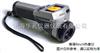 RC10RC10香港红外热成像仪