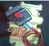 阿斯卡ASCO电磁阀¥美国ASCO华南总经销