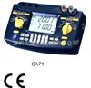 CA71/CA51CA71/CA51过程校验仪|深圳华清华南区总代理CA71/CA51便携式过程校验仪