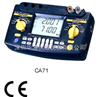 CA71CA71过程校验仪|日本横河CA71价格|深圳华清总代理CA71过程校验表