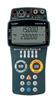 CA150CA150过程校验仪|横河仪器总代理CA150横河过程校验仪