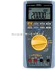 CA450CA450环路检测仪|日本横河CA450校验表|深圳华清华南总代理