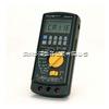 CA12E校验表|CA12E便携式校验仪|CA12E温度校验仪|深圳华清华南区总代理