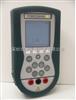 YPC4000多功能校验仪|YPC4000校验仪|日本横河YPC4000校验仪|YPC4000校验表