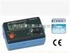 EY200接地电阻计|EY200接地电阻测试仪|日本横河EY200电阻仪