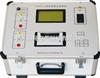 KTYBL-D氧化锌避雷器测试仪