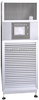 温湿度控制主机精密仪器室等必须之精密控制温湿_控制主机,温湿度控制主机