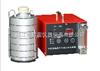 JWL-6六级空气微生物采样器