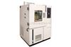 霉菌试验箱试验箱;砂尘试验箱;霉菌试验箱;生化培养箱