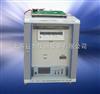 连接器温升试验机司机控制器温升试验机