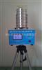 KHW-6A智能六级空气微生物采样器