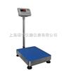 TCS-6060公斤电子台秤∮电子台秤价格∮北京电子台秤