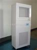 标准空气自净器