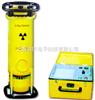 XXQ-1005探伤机|XXQ-1005 X射线探伤机|上海如庆科技