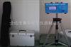 KH-3C智能标准采样设备