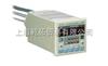 VQ21A1-5Y-C6-F-X2日本SMC电气减压阀用控制器/SMC电气比例阀/SMC比例阀