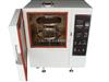 UL1581換氣老化試驗箱UL1581換氣老化試驗箱