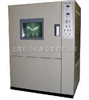 UL1581换气老化试验箱高温换气老化试验箱生产厂家