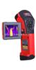 UTi160A热像仪|UTi160A红外热像仪|热像仪UTi160A|热像仪UTi160A价格|华南区总代理
