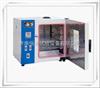 F101电热鼓风干燥箱