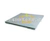 6吨上海高精度条形电子磅厂家|电子磅价格