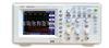 TDO3022A同惠數字存儲示波器|TDO3022A