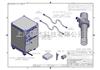 AL325+CP1010AL325 GM制冷机 美国克拉美科CRYOMECH公司