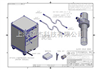 AL325+CP1010-AL325 GM制冷机 美国克拉美科CRYOMECH新宝棋牌官网下载