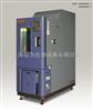 TSG3040(H)高低温冲击试验箱TSG3040(H)高低温冲击试验箱