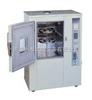 HZ-304耐黄老化试验箱