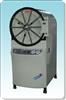 YX600W-压力蒸汽灭菌器  灭菌器 上海YX600W-蒸汽灭菌器