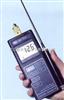 MCT-100电脑化精密数字测温仪
