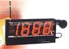 LDT-2001无线传输数字测温仪