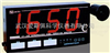 LDT-2000大屏幕数字测温仪