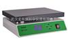 EH-20A/20B/20D/35A/35B微控数显电热板