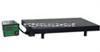 EG-20A/20B/35A/35B微控数显电热板