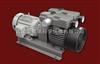 WVS-3/5/6/8/9无油真空泵