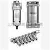 VS76FGS9NAC220V日本SMC带微雾分离器的减压阀/进口SMC减压阀/SMC分离器