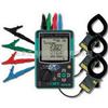 KEW6305KYORITSU电能质量分析仪