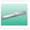 SCA2-CA-50B-100-YCKD超級無活塞桿型氣缸/日本CKD雙活塞桿氣缸/喜開理汽缸