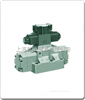 DSHG系列YUKEN電液換向閥,日本YUKEN電液換向閥,油研電液換向閥