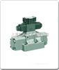 DSHG系列YUKEN电液换向阀,日本YUKEN电液换向阀,油研电液换向阀