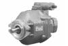 AR 16 01 -B -F S R KAR系列YUKEN油研变量柱塞泵,日本YUKEN油研变量柱塞泵