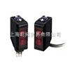 E3JM-DS70S4T-G BY OMC日本OMRON距离设定型光电开关/进口欧姆龙光电开关