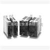 -日本欧姆龙电源导电式液位开关/OMRON交互运转继电器