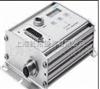 IFB0-02德国FESTO伺服定位控制器/FESTO电子控制器/FESTO控制器