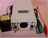 KEC-900空气正负离子测试仪