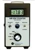 AIC负离子浓度检测仪